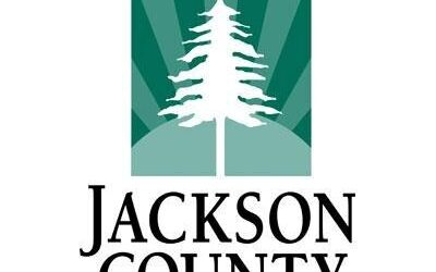 JACKSON COUNTY COMMISSIONERS FILE STATE OF EMERGENCY