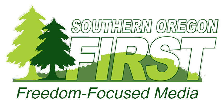 Southern Oregon First